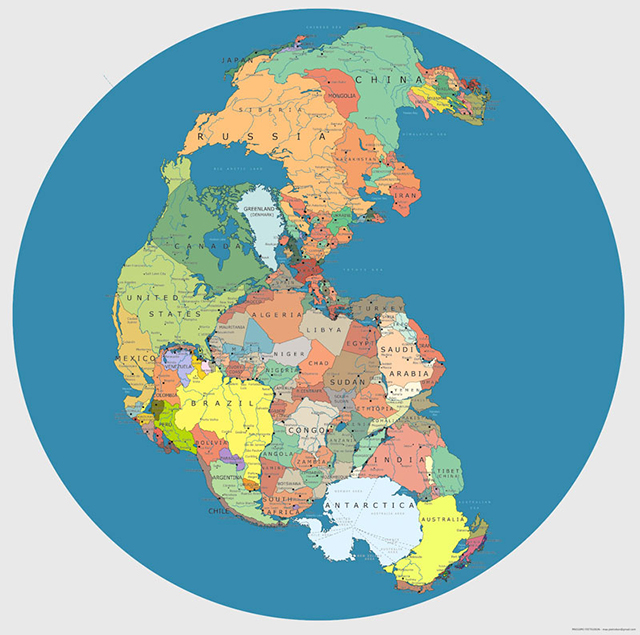 04-map-of-pangea-with-current-internatoinal-borders