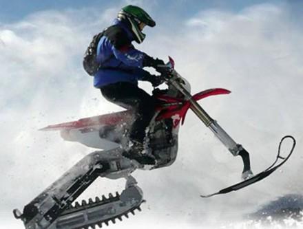 2Moto_Snow_bike