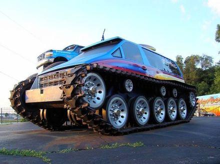 craziest-tracked-vehicles