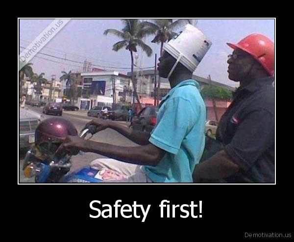 demotivation.us_Safety-first-_137706807949