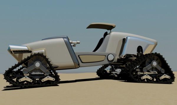 Dune_Tracer_6-600x358