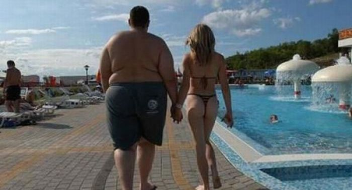 fat-guy-hot-girl