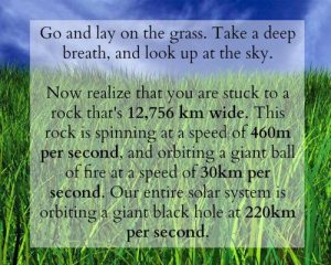fun-science-facts-13