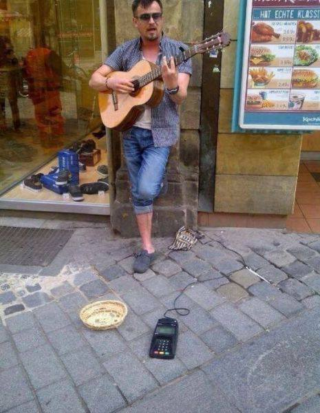 funny_hipster_pictures_3