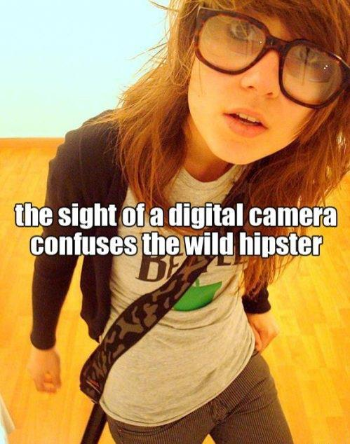 hipster_pictures_14