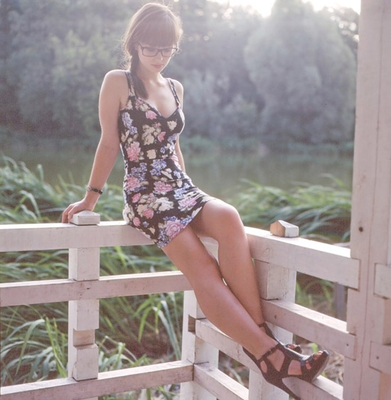 hot_hipster_girls_10