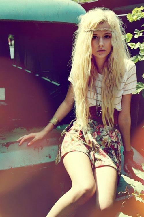 hot_hipster_girls_19