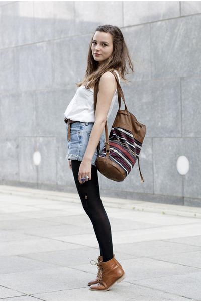 hot_hipster_girls_4