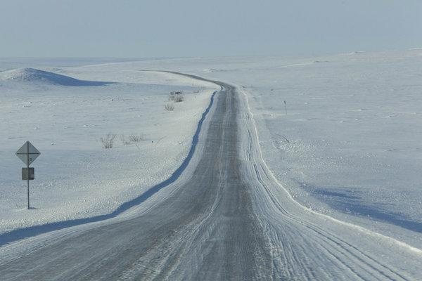 ice-road-truckers