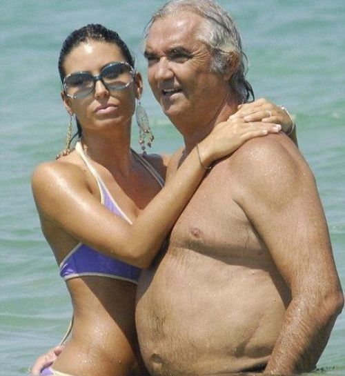 old-rich-guy-hot-babe
