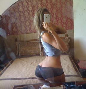 perfect-butt-1