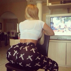 perfect-butt-6