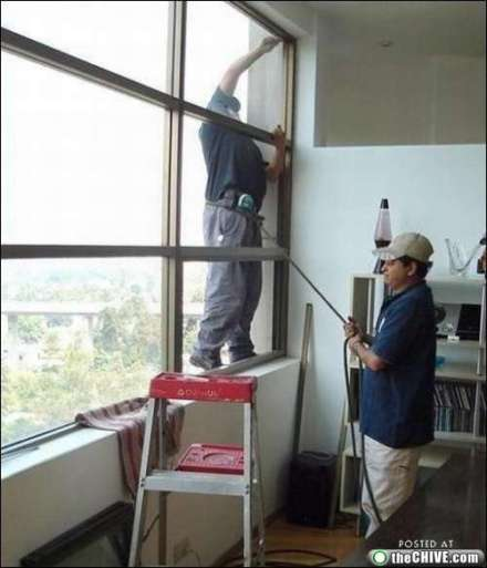 safety-first-19