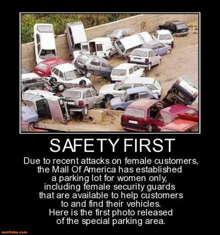safety-first-due-recent-attacks-female-customersthe-mall-ame-demotivational-posters-1389246562