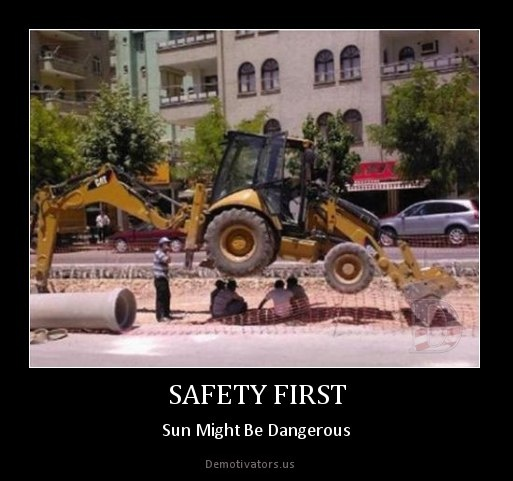 safety-first_20111029220016