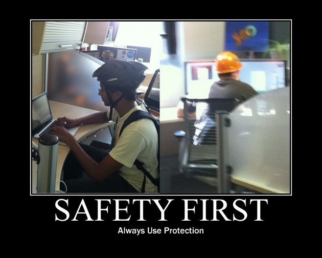 Safety_First_Modea