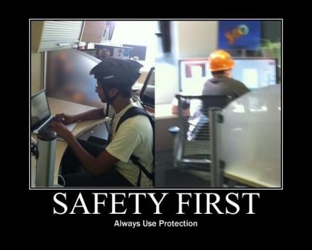 Safety_First_Modea