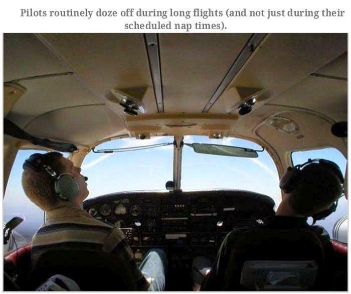 secrets_airlines_03