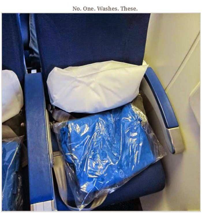 secrets_airlines_04