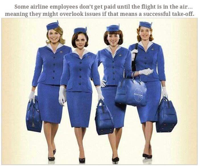 secrets_airlines_05