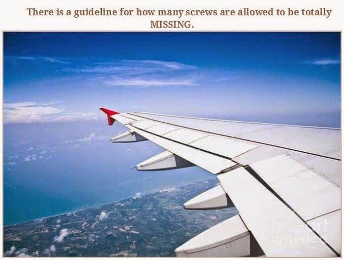 secrets_airlines_07