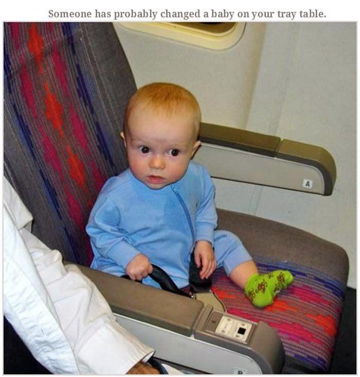 secrets_airlines_08