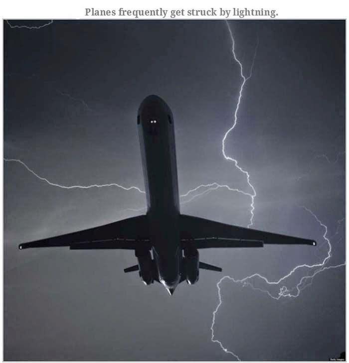 secrets_airlines_09