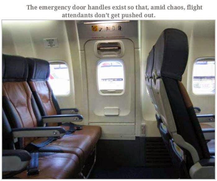 secrets_airlines_10