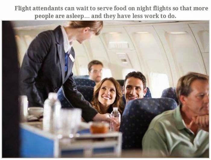 secrets_airlines_12