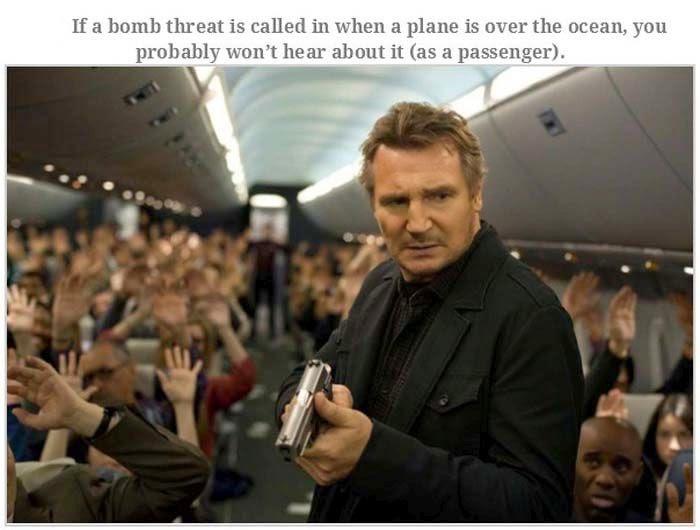 secrets_airlines_13