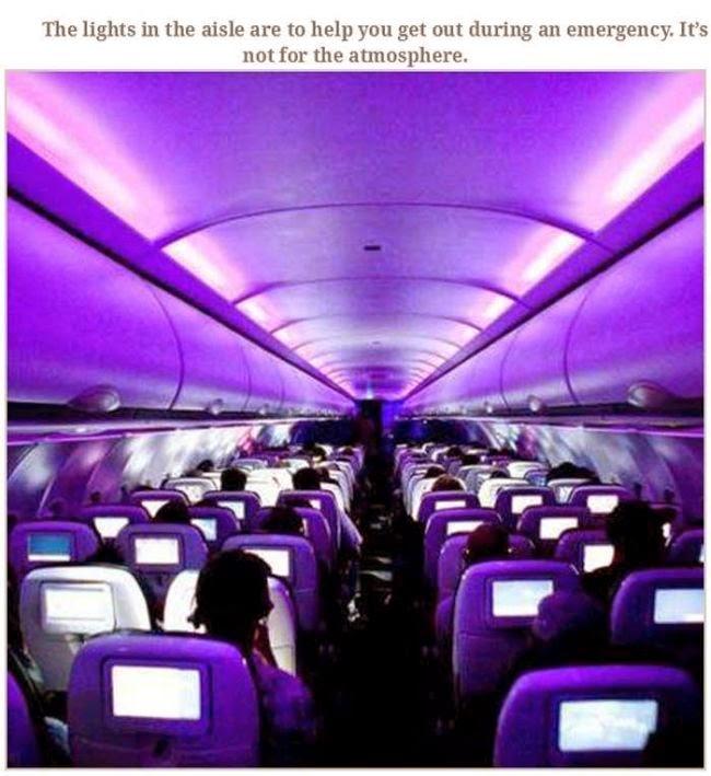 secrets_airlines_16