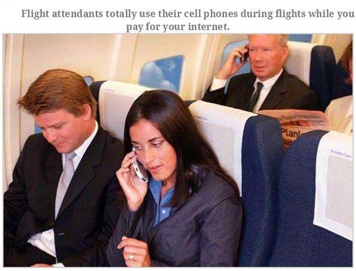 secrets_airlines_17