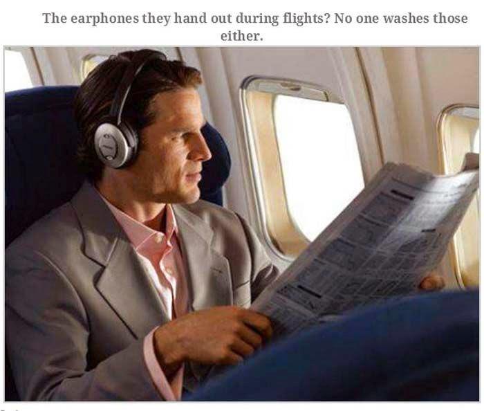 secrets_airlines_18