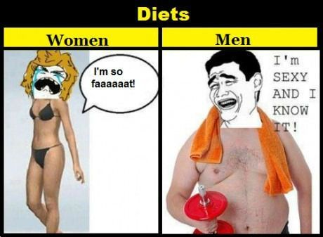 the-best-photos-of-men-vs-women-19