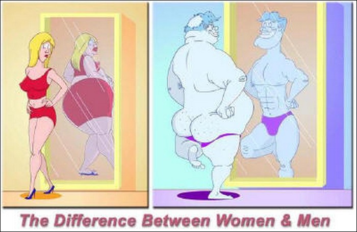 the-best-photos-of-men-vs-women-26