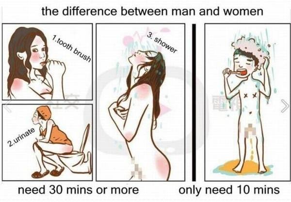 the-best-photos-of-men-vs-women-30