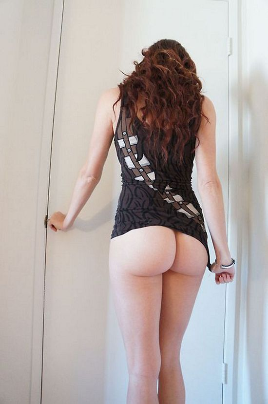 tn_Posted-On-Shock-Mansion-146