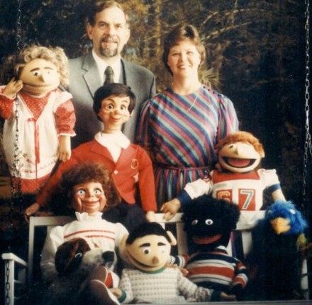 awkward-mom-family-pics