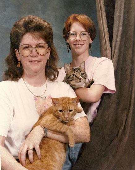awkward-mother-daughter-photos