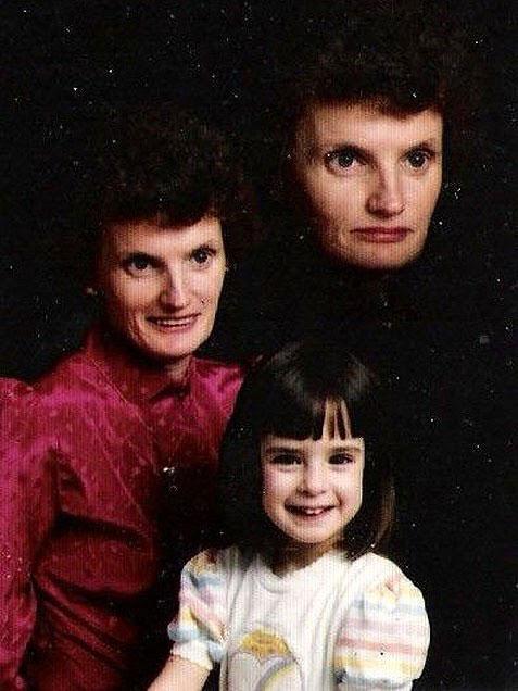 awkward-mother-photos