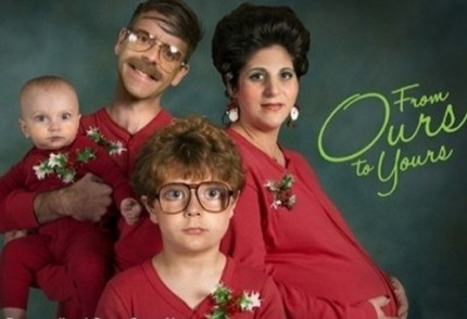 Bad-Family-Christmas-Card-430x294