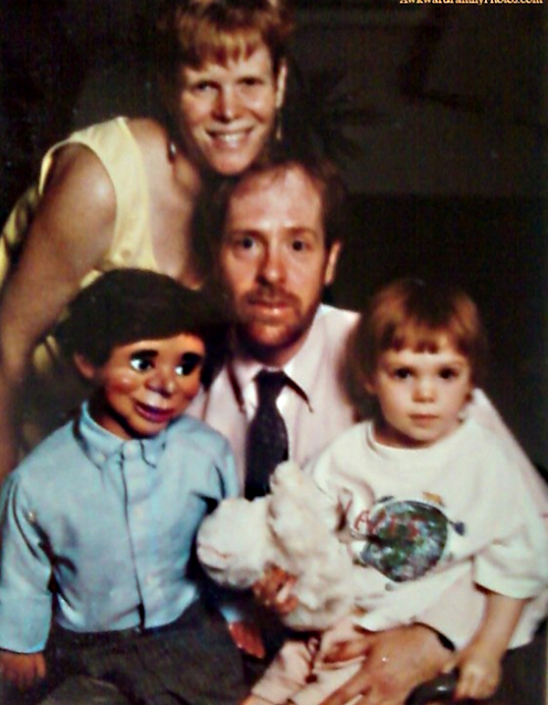 bad-family-portraits-13