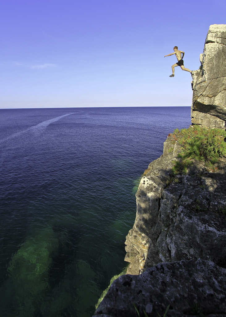 bruce-peninsula-national-park