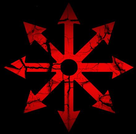 chaos_symbolblack