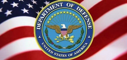 department-of-defense-biggest-employers