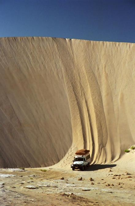 driving-down-a-sand-dune