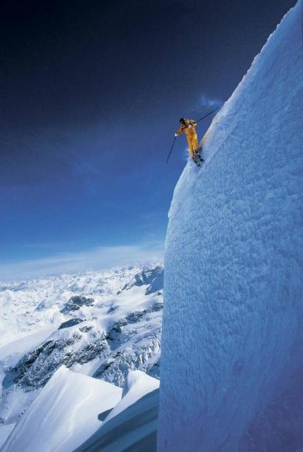 extreme-skiing-at-grand-targhee-wyoming