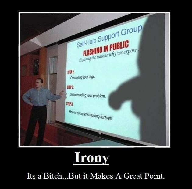 Funny-Irony-13