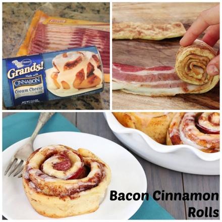 Genius-Food-Ideas-Bacon-Cinnamon-Rolls