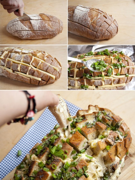 Genius-Food-Ideas-Bread